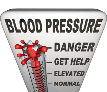 High-blood-pressure-graph