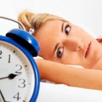 Benefits of Melatonin for Sleep