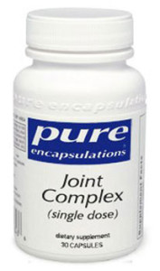 Pure Encapsulations Joint c