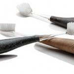 Maintaining a Clean Toothbrush for Oral Health