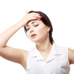 5 Things to Prevent Migraines