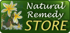 Natural Remedy Store