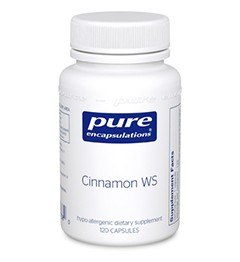 cinnamon-supplement