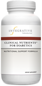 clinical-nutrients-for-diabetics
