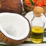 Oil Pulling for Mouth Health