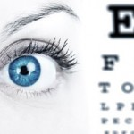 What to Do About Eye Floaters