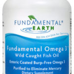 Why is Fish Oil So Important?