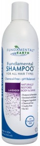 fundamental-shampoo