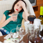 5 Natural Hangover Remedies