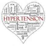 Help Prevent High Blood Pressure