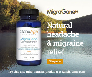 Migraine Remedy
