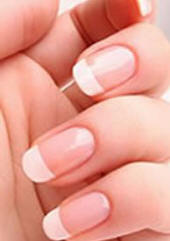 natural nail remedies and treatments