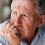 Avoiding Alzheimer's- Importance of Diet