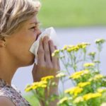 What Can I Do to Help My Allergies?