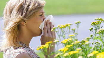 sneezing-seasonal-allergies
