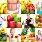 Weight Loss Ideas That Work