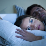 Harmful Effects of Insomnia