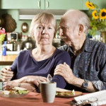 Nutritional Support for Alzheimer's