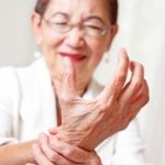 What are Natural Remedies for Arthritis?