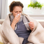 5 Flu Prevention Tips