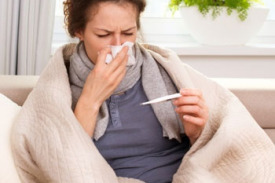 woman-with-flu